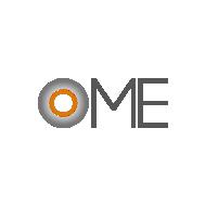 OME Motors