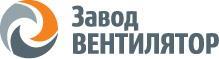 ООО «Завод ВЕНТИЛЯТОР»