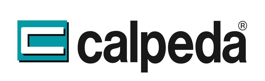 Насосы Calpeda