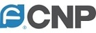 Насосы CNP