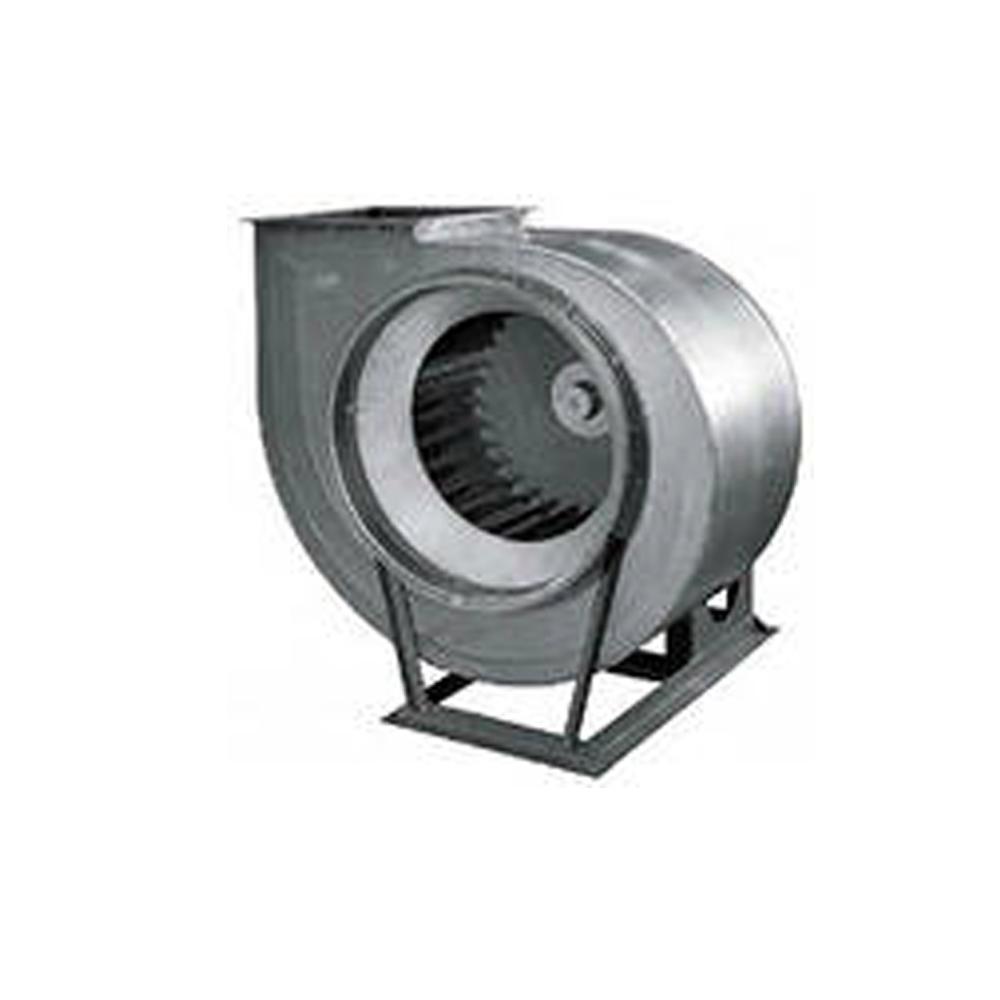 Радиальные вентиляторы среднего давления