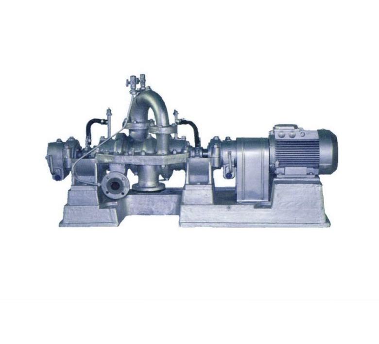1КсВ 200-130-1