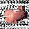 4ПНМ 160L