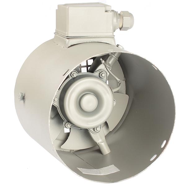 IV112A-3 2800/IP55