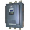 ESQ-GS3-600