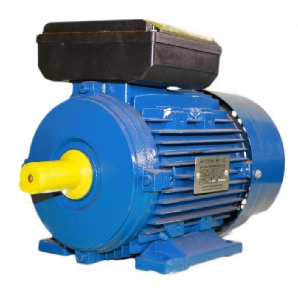 Электродвигатели  АИC2Е 112