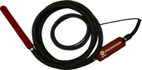 АК-50 42В глубинный вибратор