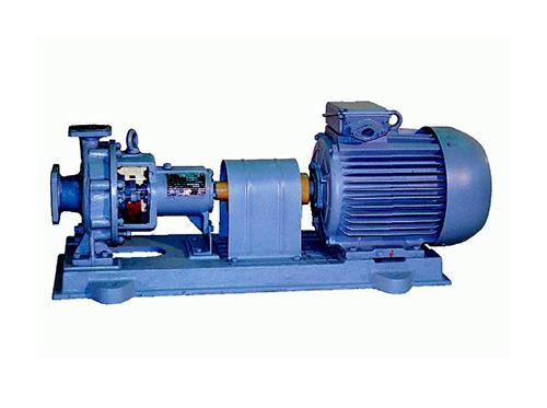 АХ65-40-200 К,Е,И,Д - СД,55,С
