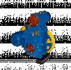 АВЗ-125Д