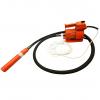 ЭПК-1800 глубинный вибратор