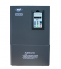 ESQ-   500-4T0900G/1100P