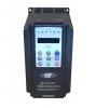 ESQ-  600-2S0037