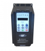 ESQ-   600-4T0220G/0300P