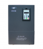 ESQ-   600-4T0450G/0550P