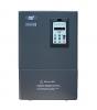 ESQ-   600-4T0550G/0750P