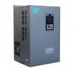 ESQ-   760-4T0550G/0750P