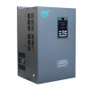 ESQ-   760-4T1320G/1600P
