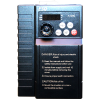 ESQ-   A1000-043-0.4K