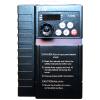 ESQ-   A1000-043-0.75K