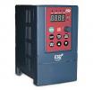 ESQ-   A200-2S0007
