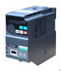 ESQ-   A500-021-0.75K