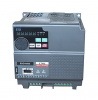 ESQ-   A500-021-1.5K