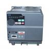 ESQ-   A500-043-3.7K