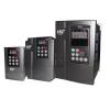 ESQ-1000-4T0220G/0300P