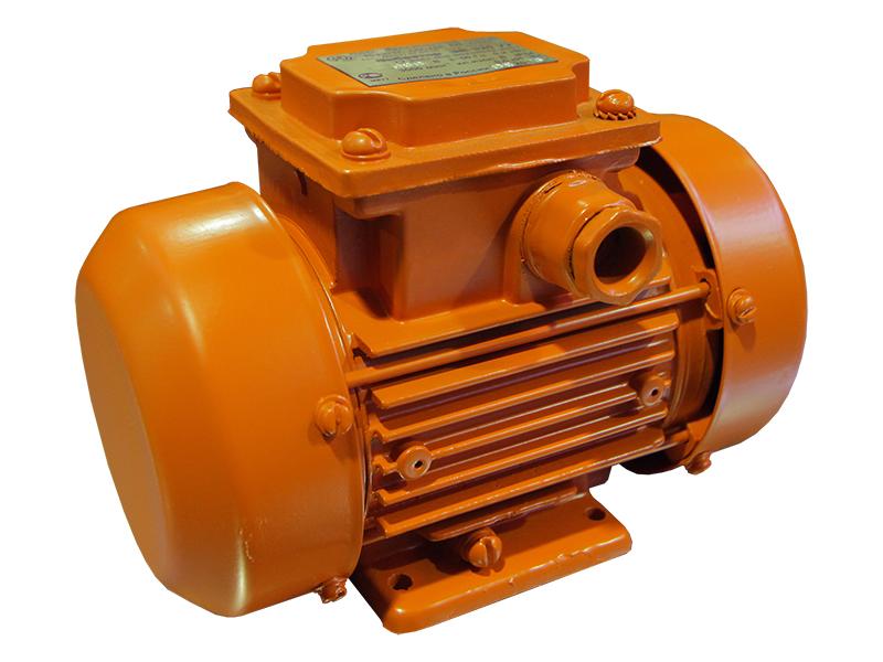 ЭВ-320Е 220В площадочный вибратор