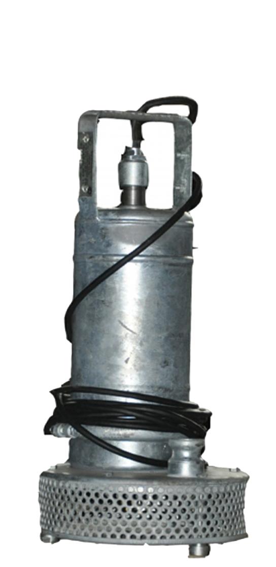 ГНОМ 10-10(380v)