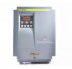 HYUNDAI N700E 1600HF/2000HFP