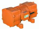 ИВ-105-2.2 380В площадочный вибратор