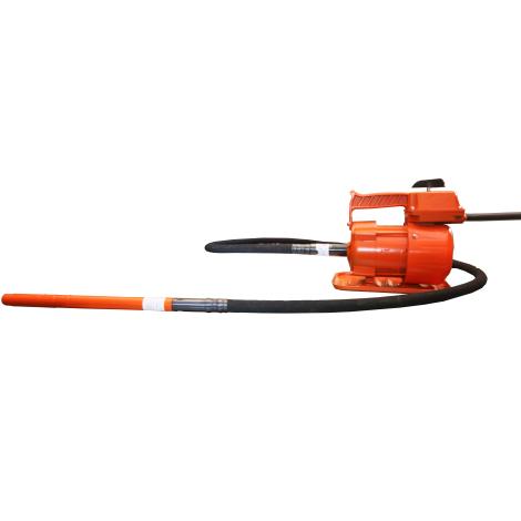ИВ-113 глубинный вибратор
