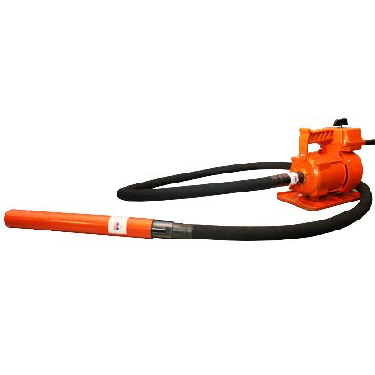 ИВ-117А глубинный вибратор