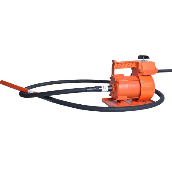 ИВ-75 глубинный вибратор