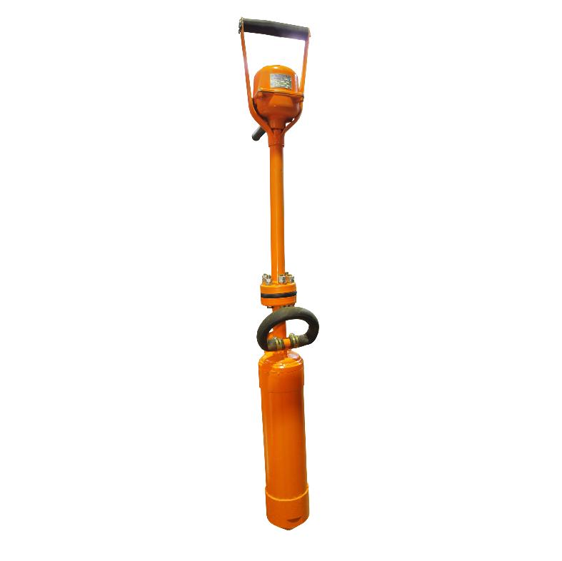 ИВ-78 вибратор глубинный