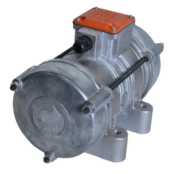 ИВ-98Б 380В площадочный вибратор