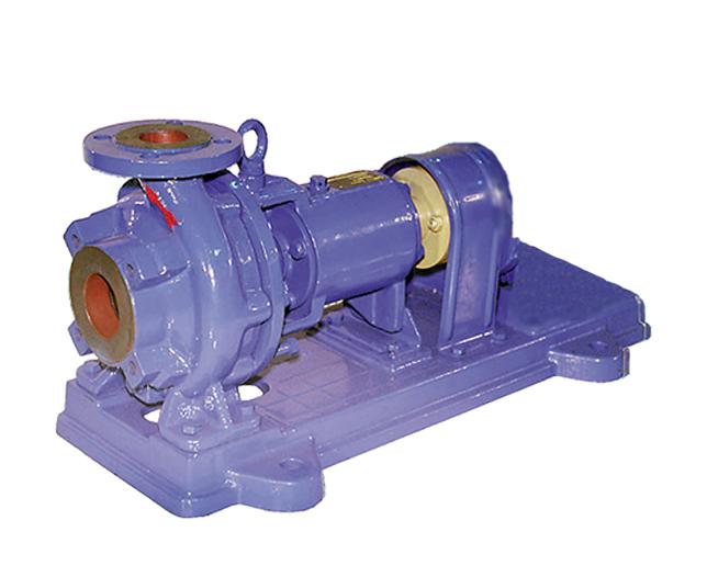 К200-150-250