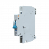 КДУ для ВА 47-100