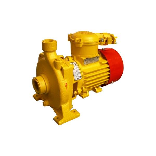 КМ 80-65-160Е-б