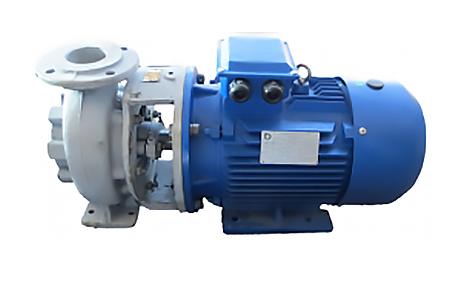 КМ100-65-200/4-5