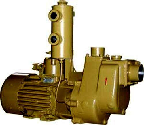 КМС100-80-180А-Е