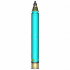 ПДН40-1500-1,1Т