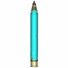 ПДН40-1500-2,5Т