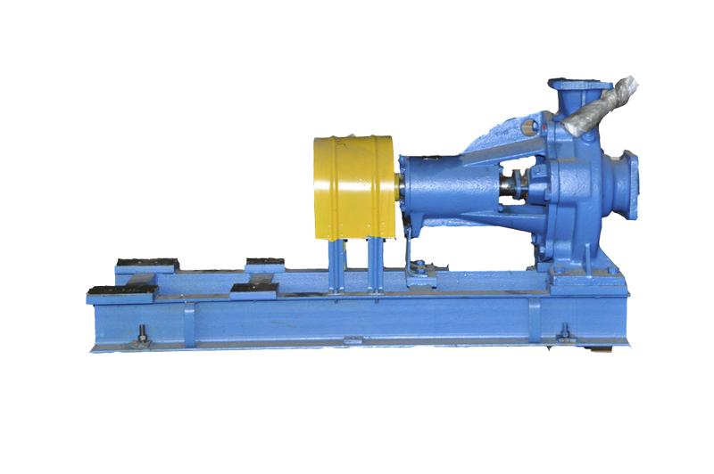 СМ100-65-200/2а