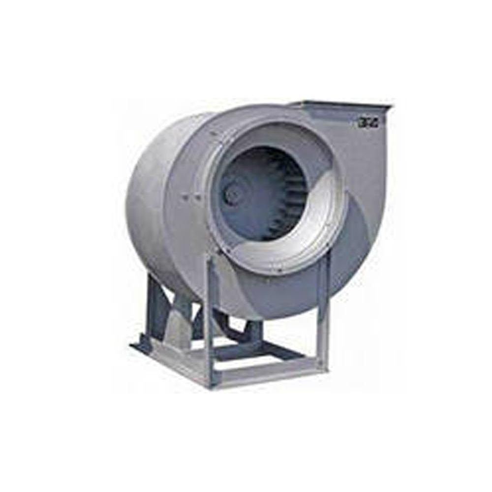 Вентиляторы центробежные среднего давления ВЦ 14-46 №2