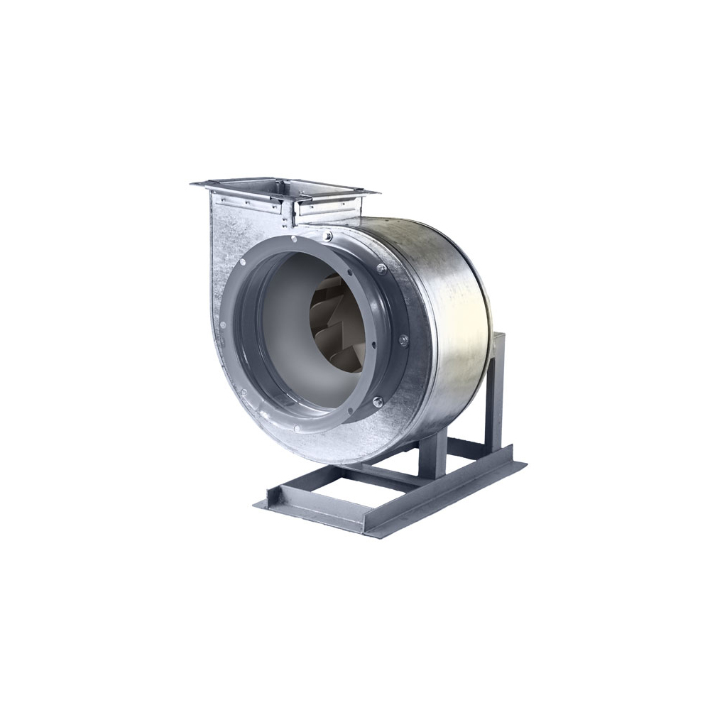 Вентиляторы ВР  80-75 ДУ